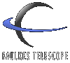 Faulkes Telescopes Logo